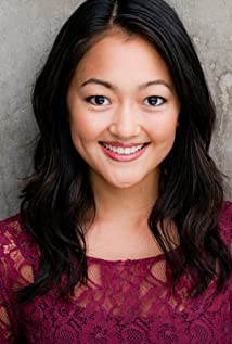 Amy Okuda Picture