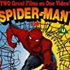 Spider-Man: The Dragon's Challenge (1979)