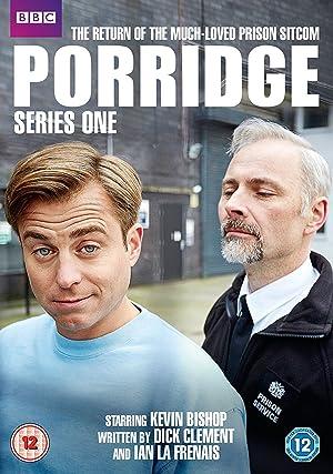 Porridge Season 1 Episode 6