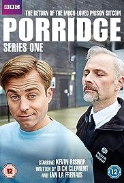 Porridge(2016) Poster - Movie Forum, Cast, Reviews