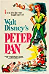 Hal Geer, Warner Bros. Animation Legend, Dies at 100