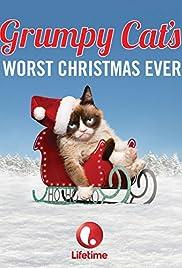 Grumpy Cat Worst Game Ever Metacritic