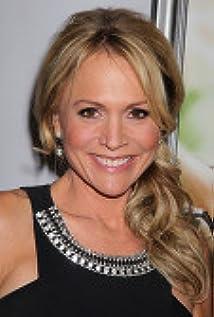 Barbara Alyn Woods - IMDb