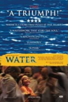 Water (2005) Poster