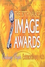 Primary image for 37th NAACP Image Awards