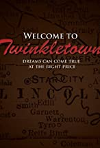 Primary image for TwinkleTown
