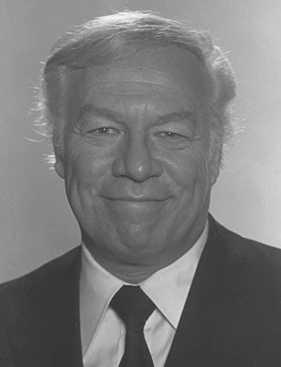 george kennedy movies - photo #24