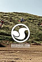 Flux: DVS Moto