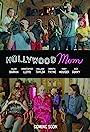 Hollywood Mom