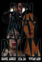 Runaway Dream