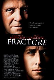 Fracture movie