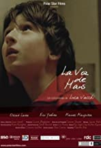 La voz de Hans