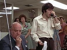 Al Pacino: Movie Moments