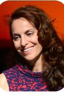 Christina Cannarella Picture