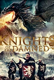 Knights of the Damned en streaming