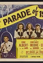 Hit Parade of 1947