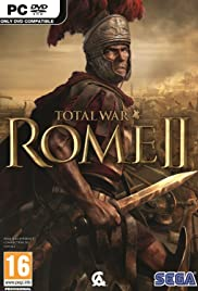 Total War: Rome II(2013) Poster - Movie Forum, Cast, Reviews