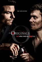Primary image for The Originals