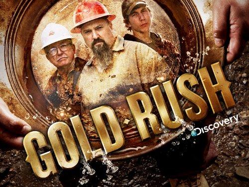 gold rush alaska tv series 2010 imdb. Black Bedroom Furniture Sets. Home Design Ideas