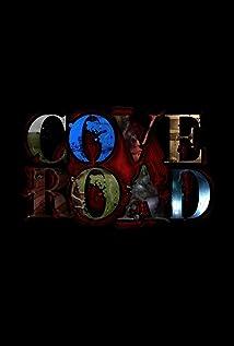 Cove Road movie