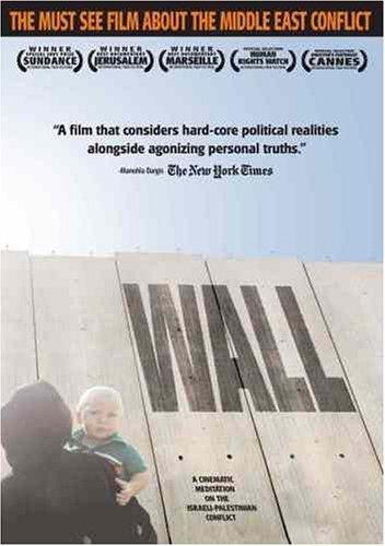 Mur (2004)