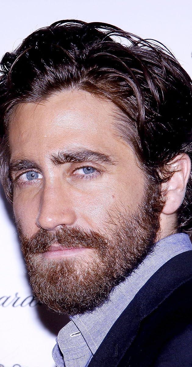 Is Jake Gyllenhaal Jewish