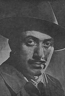 Orhon M. Ariburnu Picture