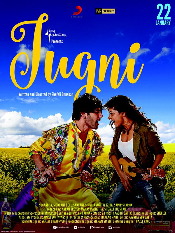 Jugni 2016 720p BRRip Watch Onlie Free download at movies365.in