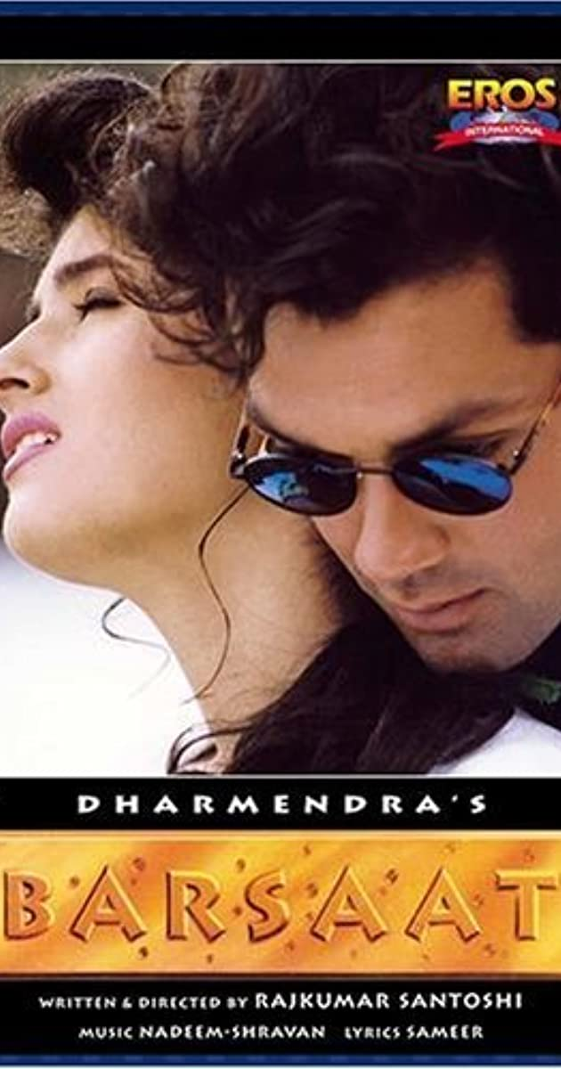 Badal Full Movie Hindi 720p Download