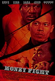 Image result for movie posters with fighting in it