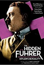 Primary image for The Hidden Führer: Debating the Enigma of Hitler's Sexuality