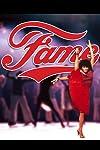 Fame (1982)