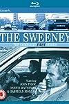 The Sweeney (1975)