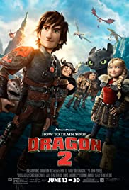 How to train your dragon 2 2014 imdb how to train your dragon 2 poster ccuart Gallery