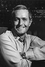 Robert Dowdell's primary photo