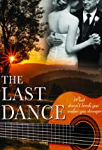 Primary image for The Last Dance
