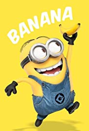 Image result for pictures of bananas minions