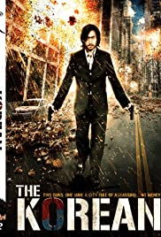 The Executioner en streaming