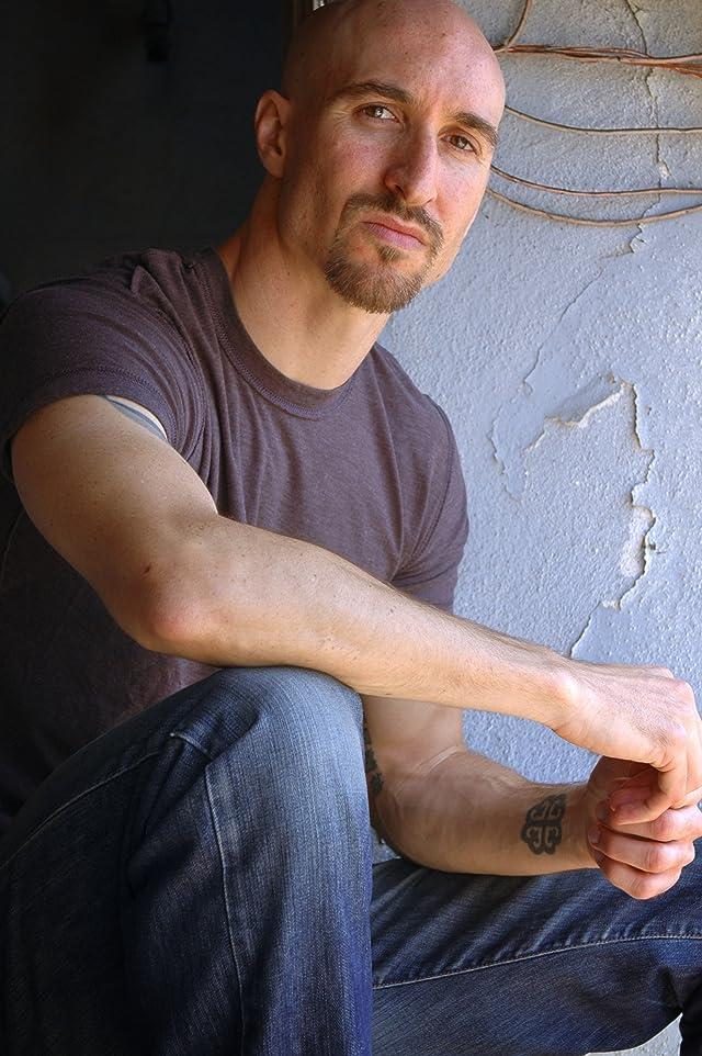 Pictures & Photos of Scott Menville - IMDb