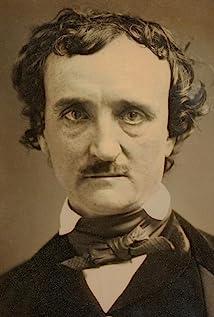 Poe william wilson essay
