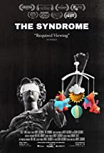 Primary image for The Syndrome