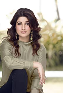 Twinkle Khanna Picture