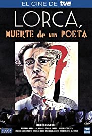 Impresiones y paisajes (1903-1918) Poster