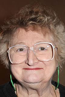 Bella Emberg Picture