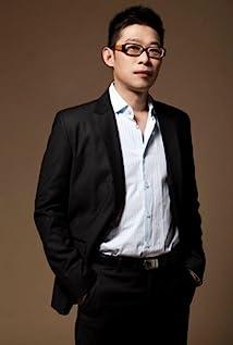 Aktori Mario Pu