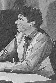 Don Costello Picture