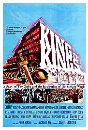 King of Kings Poster
