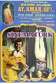 Ay Aman Of Poster