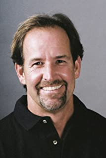 Steve M. Davison Picture