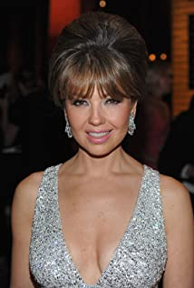 Thalía Picture